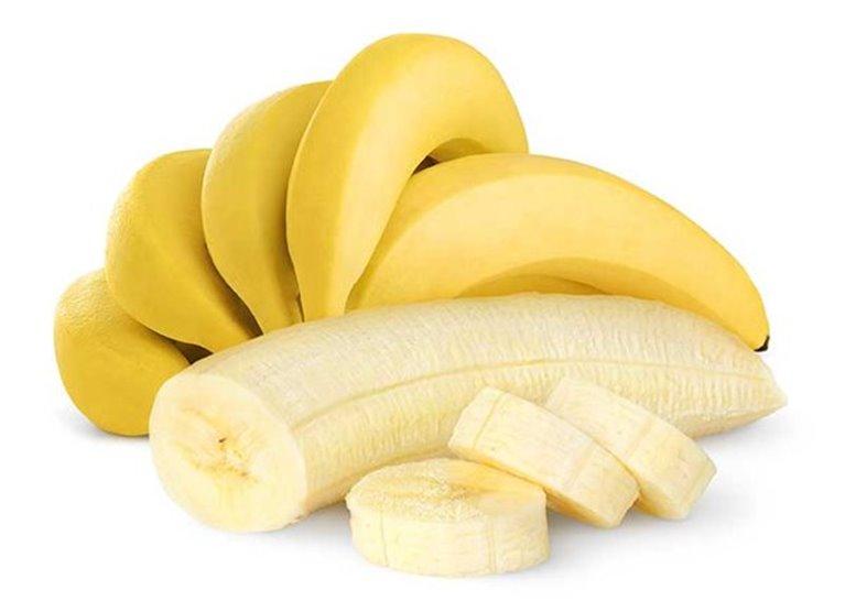 Plátano Canario Extra