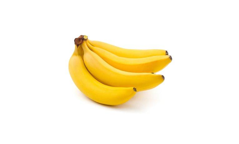 Plátano canario (kg)
