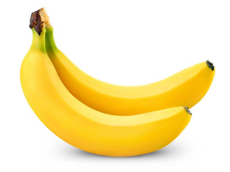 Plátano Ecológico