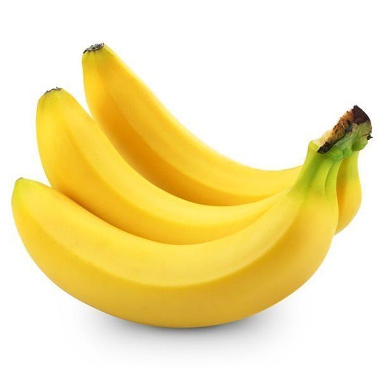 Plátanos (1 kg)
