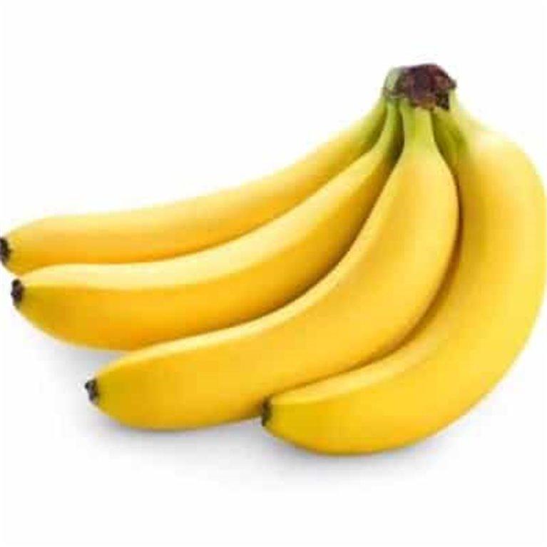 Plátanos (unidad)