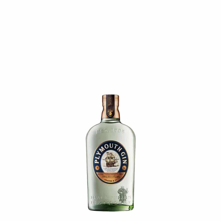 Plymouth Gin 70cl