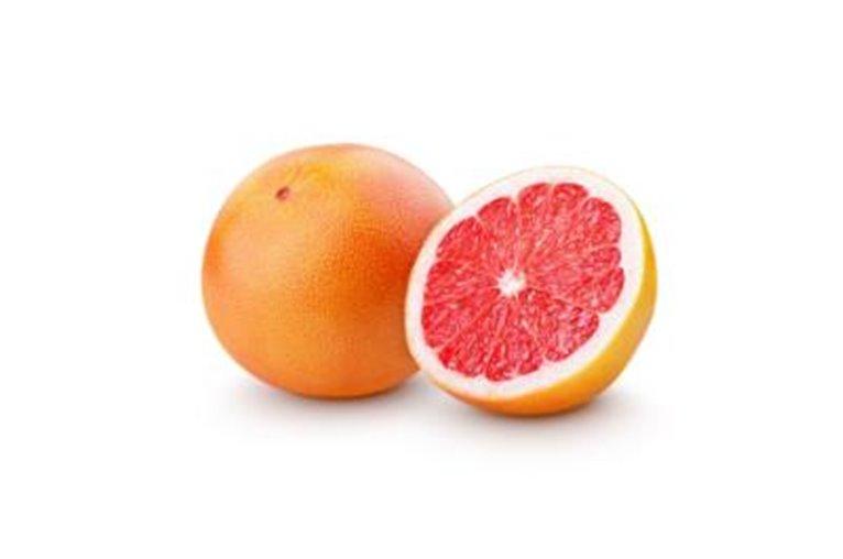 Pomelo rosa (kg)