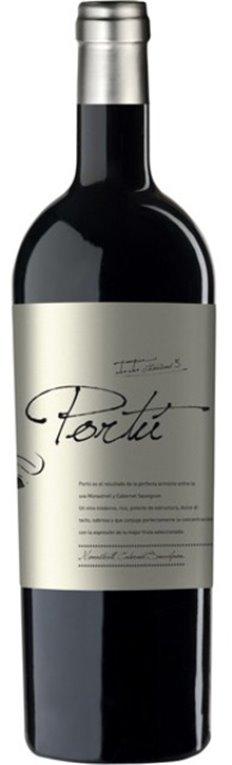 Portú 2009, 1 ud