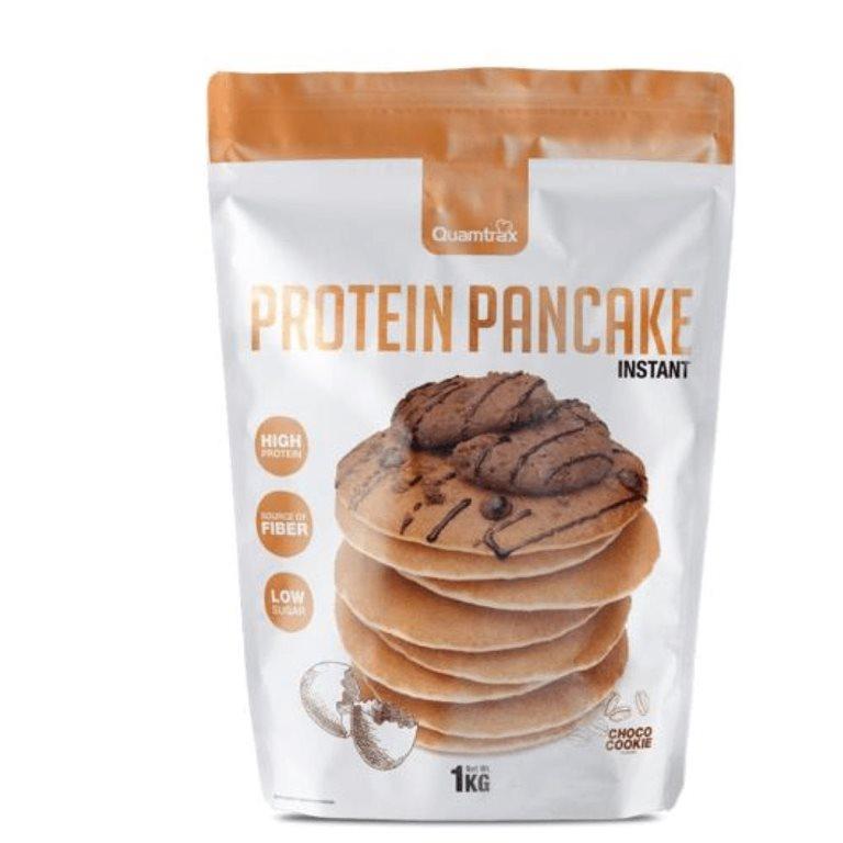 Protein Pancake 1 Kg
