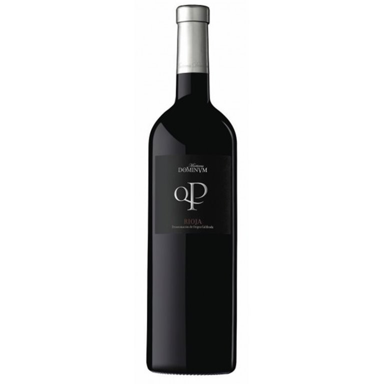 Quatro Pagos QP 2008