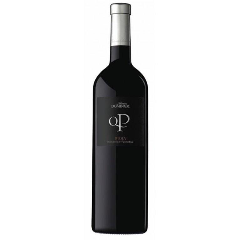 Quatro Pagos QP MAGNUM 2006, 1 ud