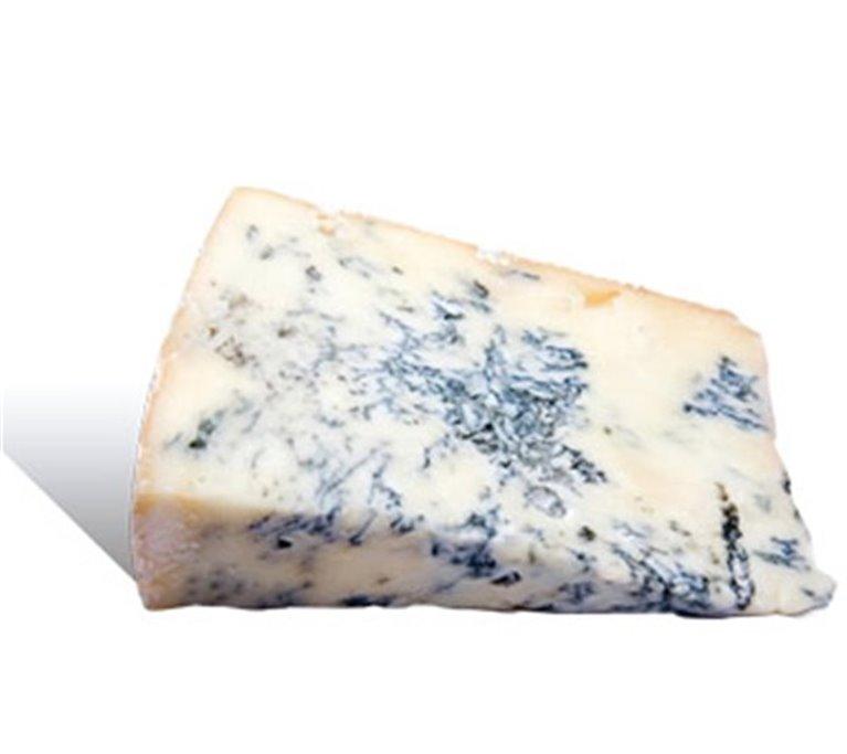 Queso Azul Danableu