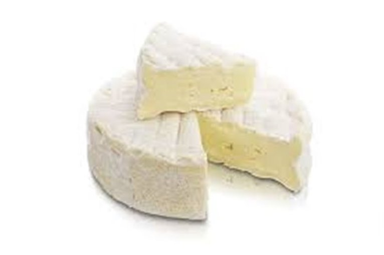 Queso Brie, 1 kg