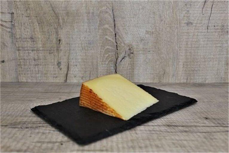 Gran Reserva sheep's cheese