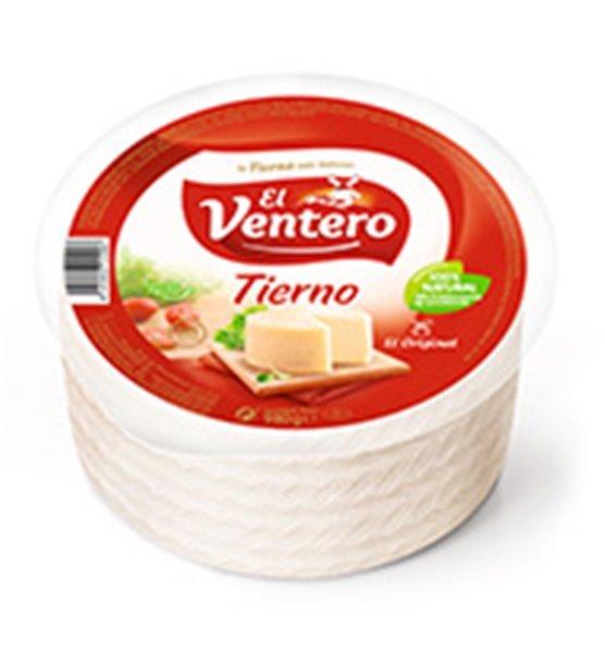Queso El Ventero