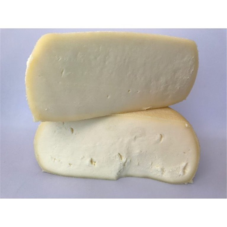 Queso Gallego