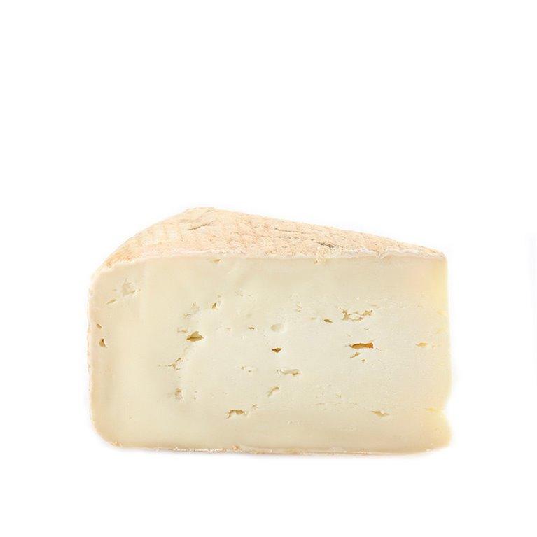 Queso Le moelleux de Baretous 300/360gr