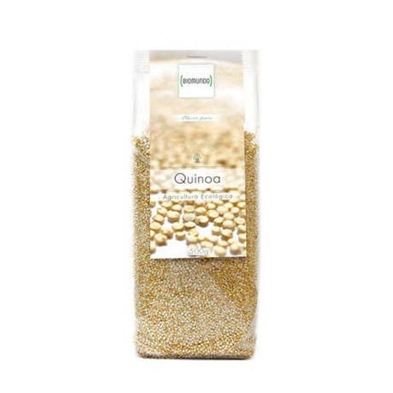 Quinoa Real, 2,50 kg