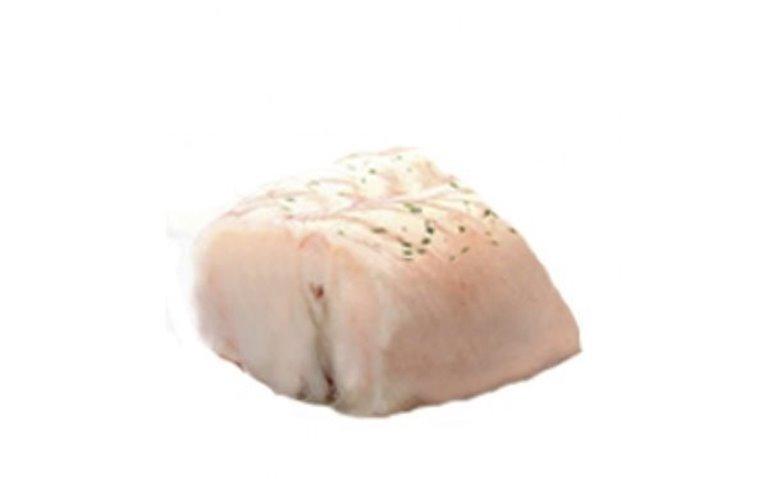Rape Porciones, 1,88 kg