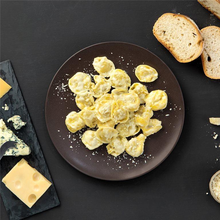 Ravioli 4 Cheeses