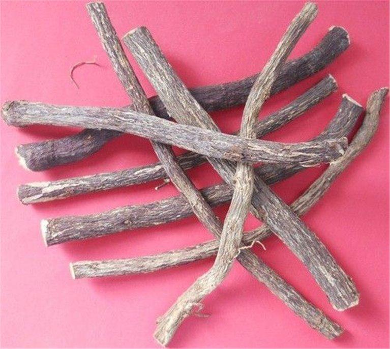 Regaliz Palos ( PALULU ), bandeja 100 gramos, 1 ud