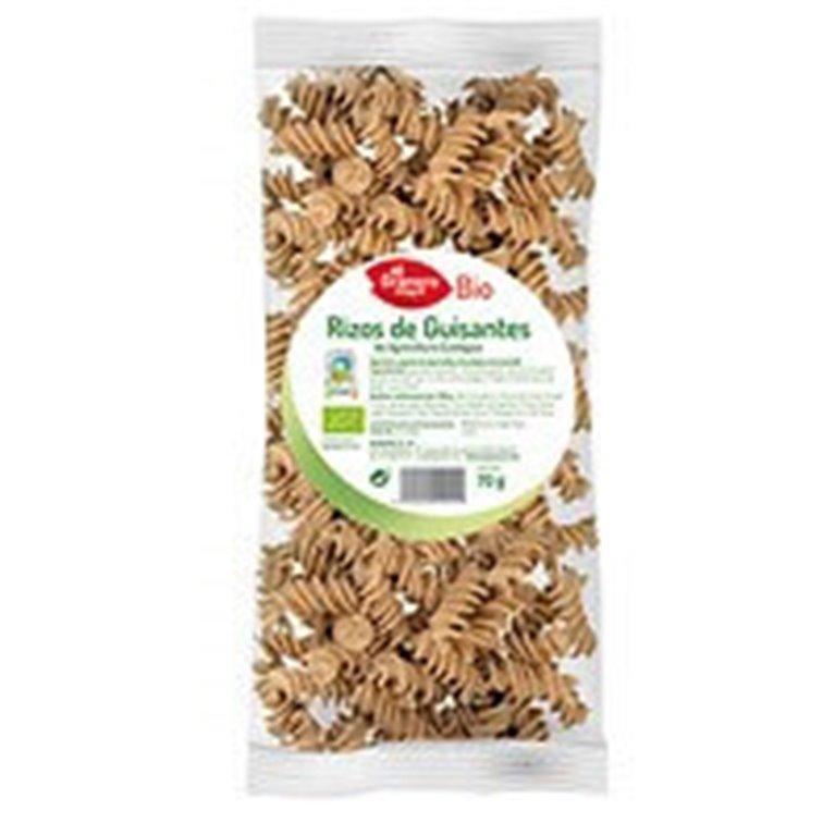 Rizos de guisantes, 70 gr