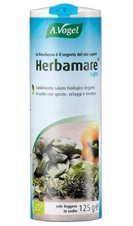 Sal Herbamare Diet, 200 gr