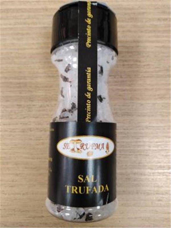Sal trufada Setrufma, 1 ud
