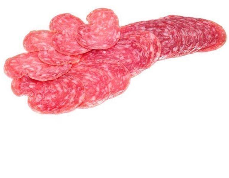 Salchichón Extra, 100 gr