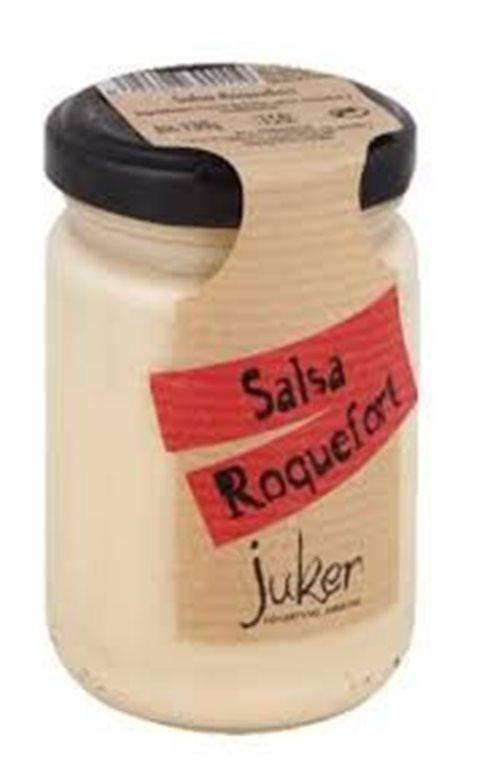 Salsa Roquefort Juker