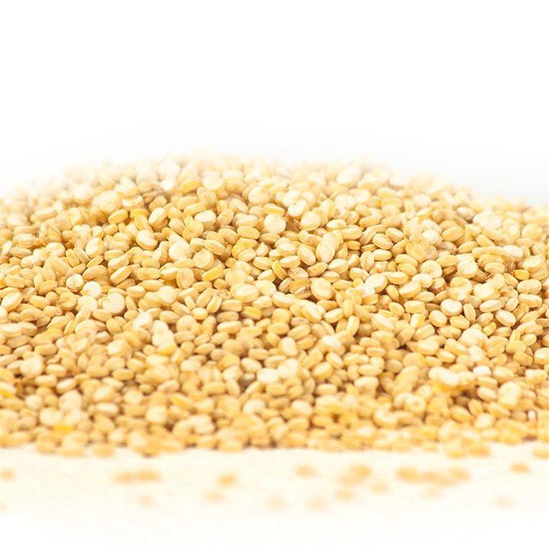 Semillas de Quinoa 100gr