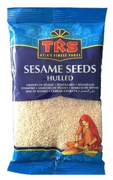Semillas de Sésamo 100g