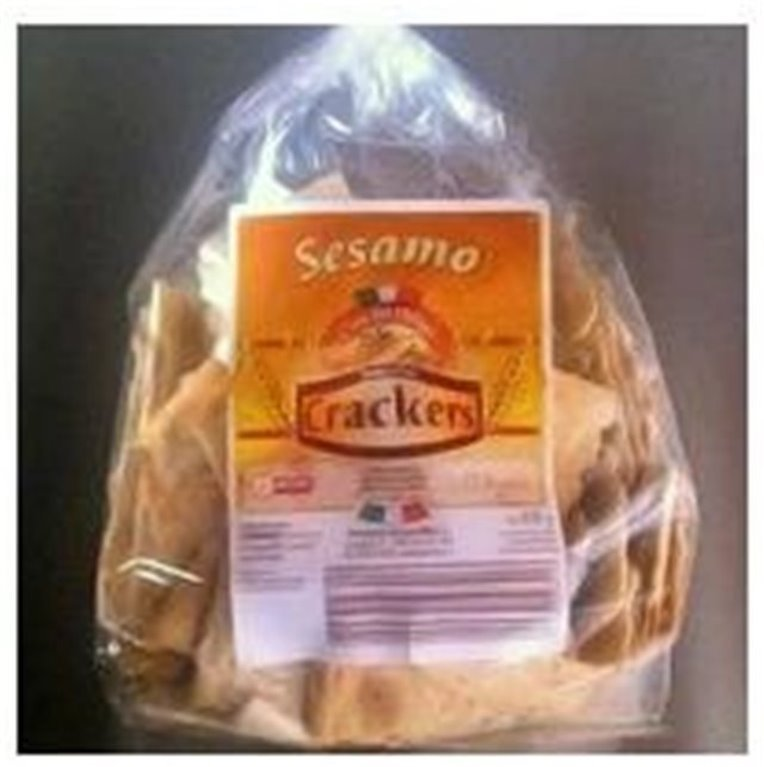 Sésamo (250 gr), 250 gr
