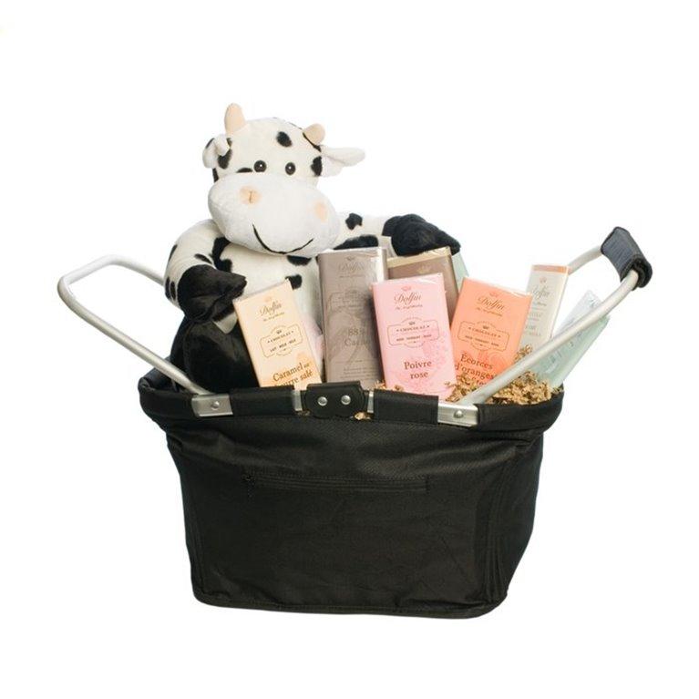 Shopping Bag Dulces Recuerdos, 1 ud