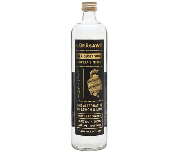Sipasawa Cocktail Mixer 70cl.