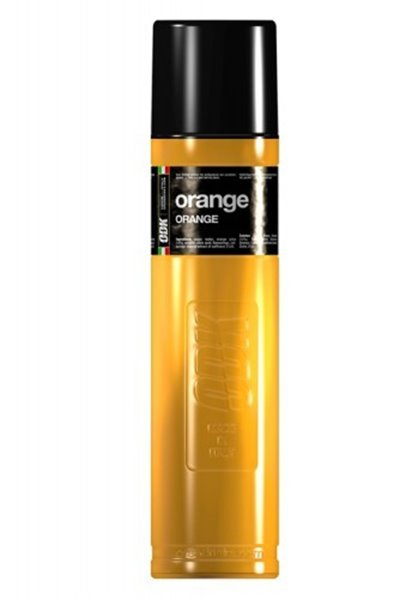 Sirope de Naranja ODK