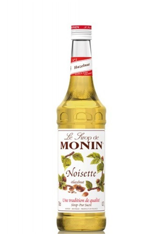 Monin Avellana