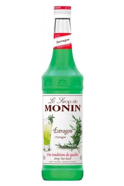 Sirope Monin Estragon