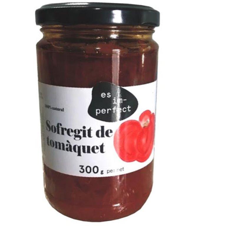 Tomato Sofrito 300g