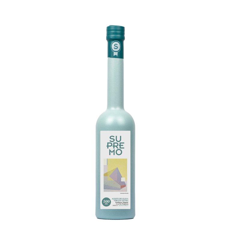 Supremo - Royal - 6 Botellas 500 ml