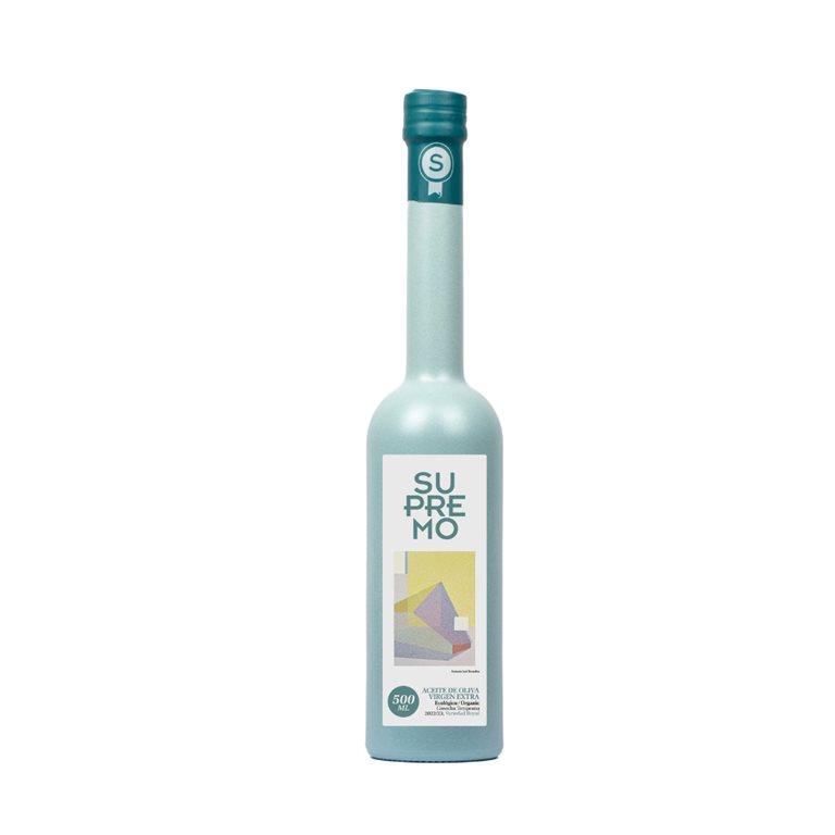 Supremo - Royal - Botella 500 ml