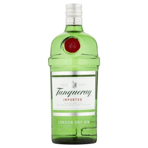 TANQUERAY 1L.
