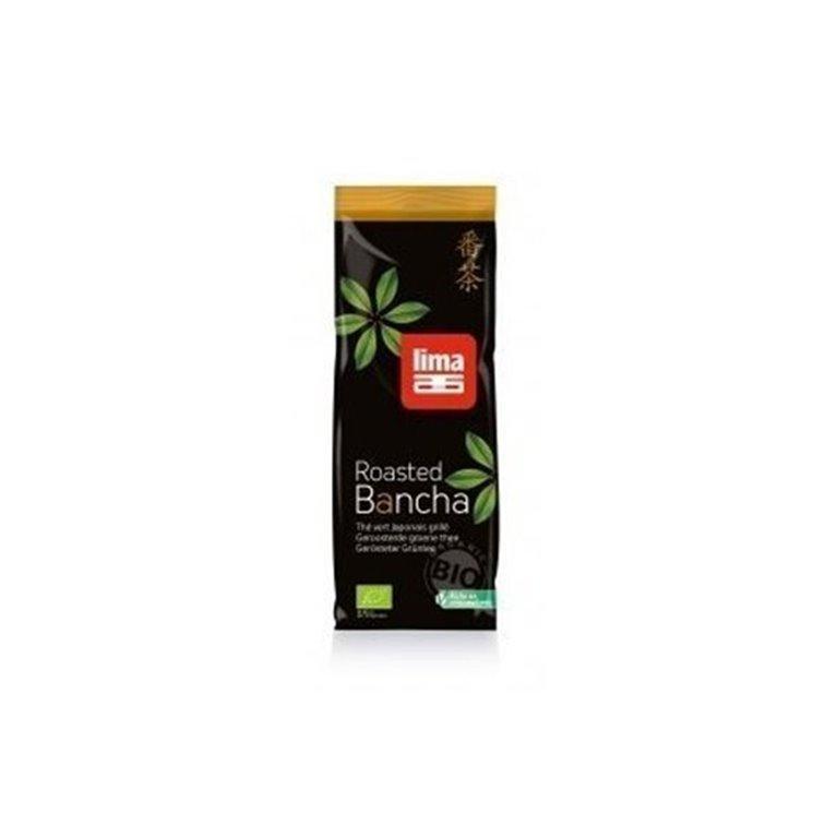 Te Bancha