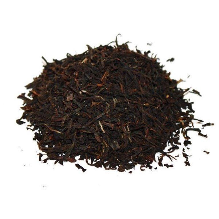 Crea tu té negro