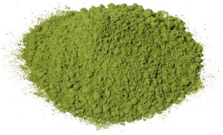 Té Verde Matcha de Japón BIO, 30 gr
