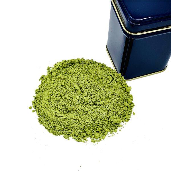 Té verde matcha japonés ECO