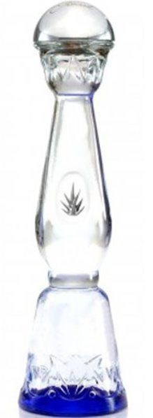 Tequila Clase Azul Plata