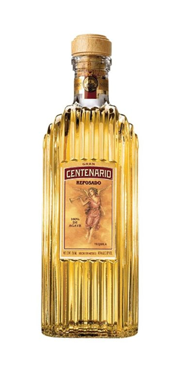 Tequila Gran Centenario Reposado