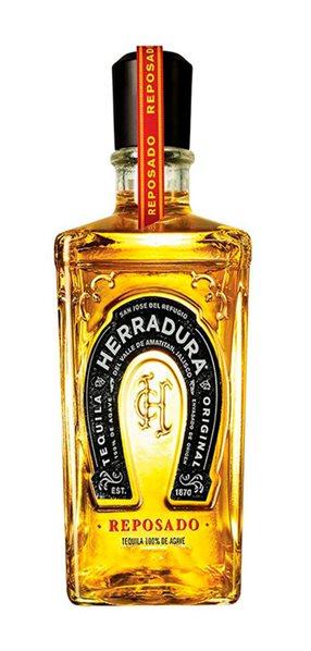 'Tequila Herradura Reposado