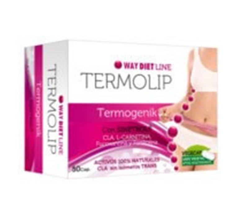 Termolip, 100 gr