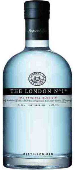 The London Gin Nº1