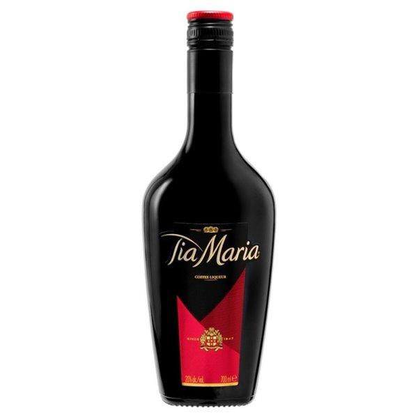 TIA MARIA 0,70 L.