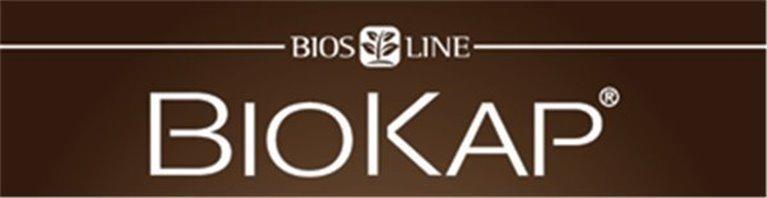 Tiente Biokap Delicato Castaño natural 4.0, 200 gr