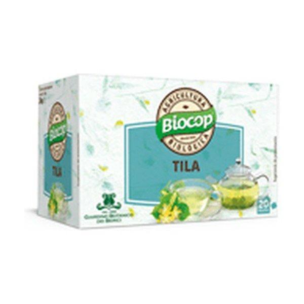 Tila infusión eco Biocop